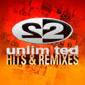 Jump For Joy (Yellow Claw Remix) - 2 Unlimited