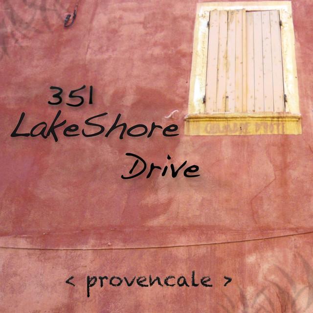 Provencale - 351 Lake Shore Drive