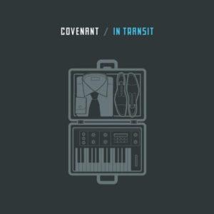 Bullet (Live) - Covenant