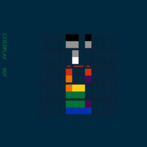 Talk - Coldplay