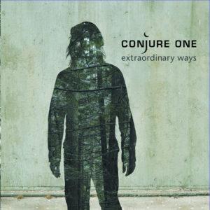Extraordinary Way - Conjure One