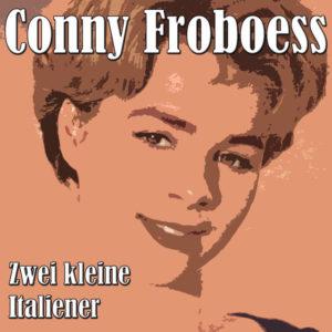 Lago Maggiore - Conny Froboess