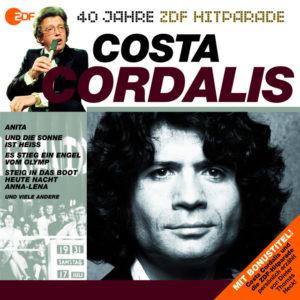Don Pedro - Costa Cordalis