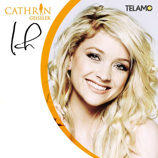 Ich flieg mit dir - Cathrin Geissler