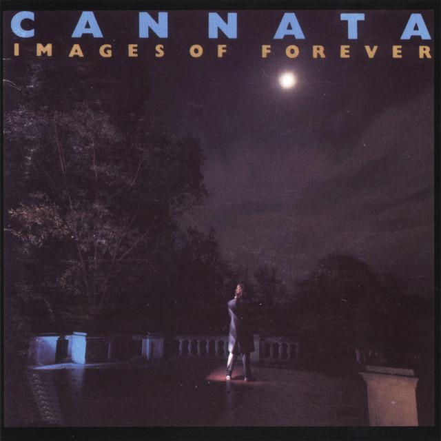 Fortune Teller - CANNATA