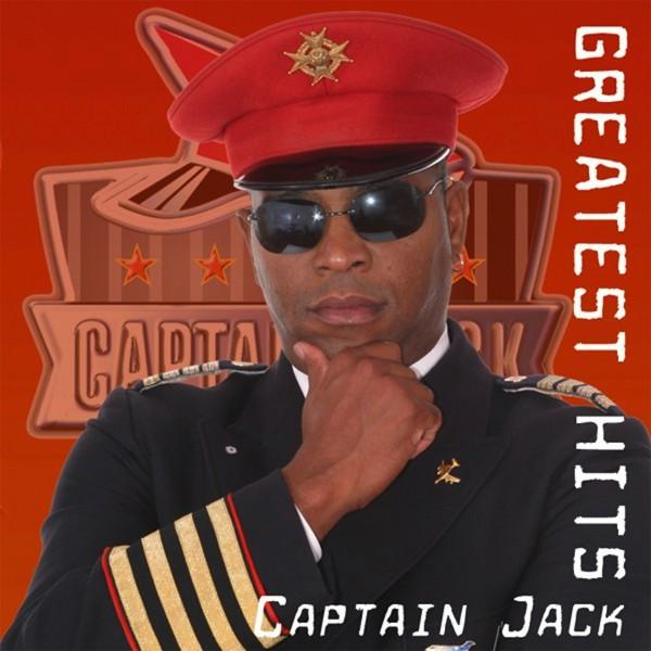 Get Up - Captain Jack