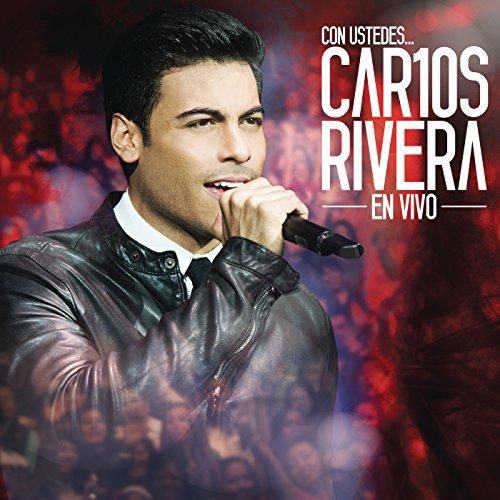 Fascinación - Carlos Rivera