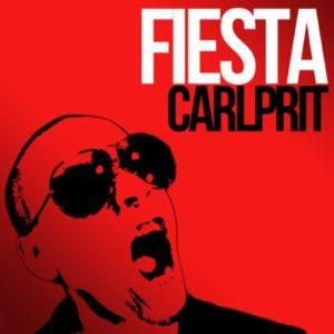 Fiesta (Michael Mind Project Video Edit) - Carlprit