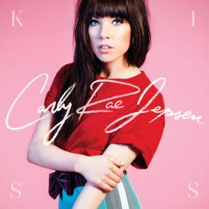 Tiny Little Bows - Carly Rae Jepsen