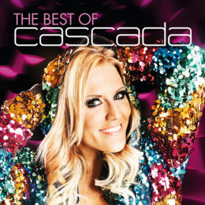 San Francisco - Cascada