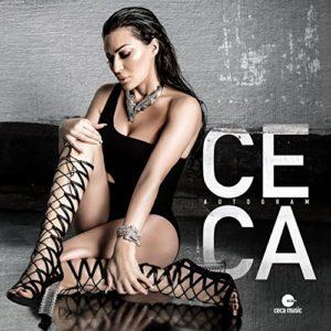 Metar Odavde - Ceca & Tropico Band