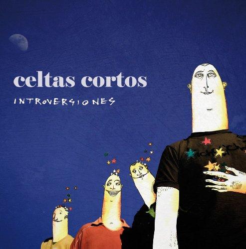 El Marinero Borracho (The Drunken Sailor) - Celtas Cortos