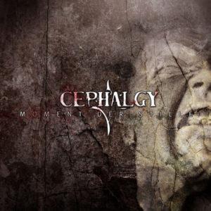 Engel Sterben Nie - Cephalgy