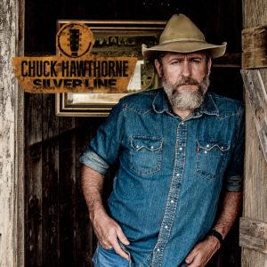 Rough Luck - Chuck Hawthorne