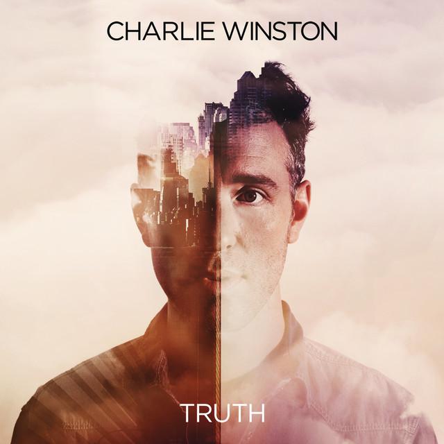 Truth - Charlie Winston