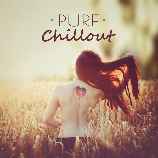 Take the Chance - Chillout