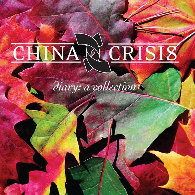 Wishful Thinking - China Crisis