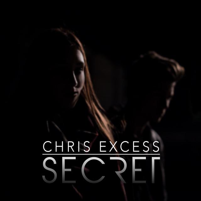 Secret - Chris Excess