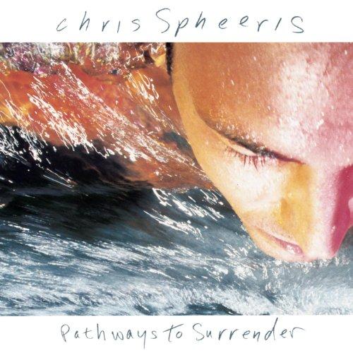 Where the Angels Fly - Chris Spheeris