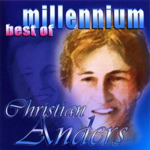 Der kleine Prinz - Christian Anders