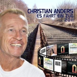 Gespensterstadt 2009 - Christian Anders