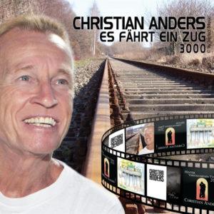 Hinter verschlossenen Türen 2011 - Christian Anders