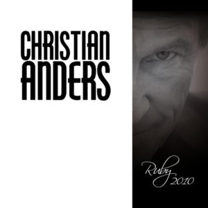 Ruby 2010 - Christian Anders