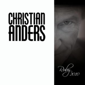 Ruby 2010 (3select Rmx) - Christian Anders