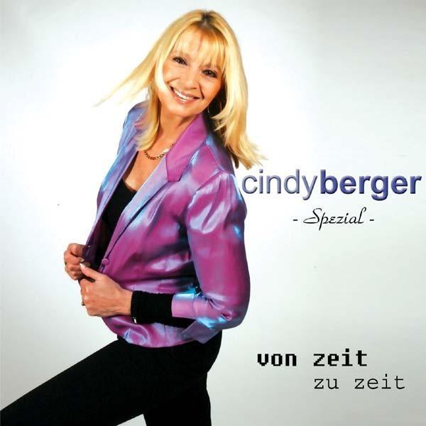 Immer wieder Sonntags - Cindy Berger