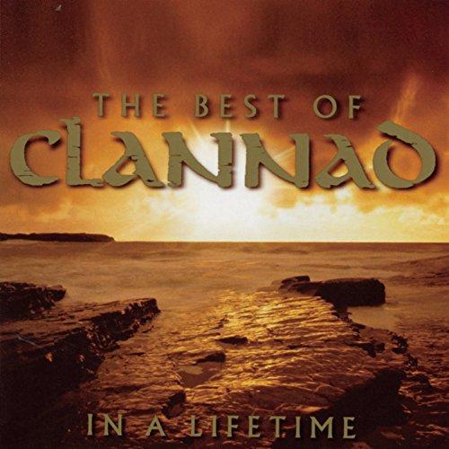 Fado - Clannad & Ian Melrose