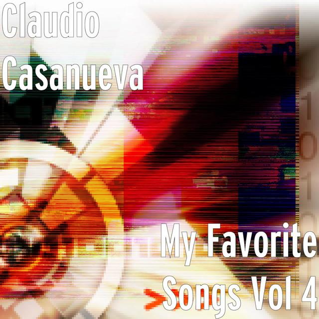 Akhenaton - Claudio Casanueva