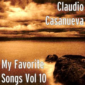 Alien Visitors - Claudio Casanueva