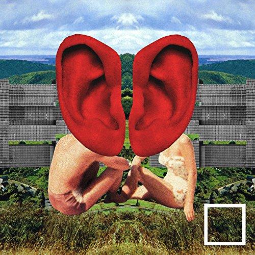 Symphony (feat. Zara Larsson) [Lodato & Joseph Duveen Remix] - Clean Bandit