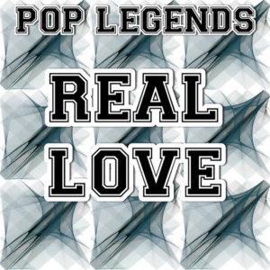 Real Love - Clean Bandit & Jess Glynne