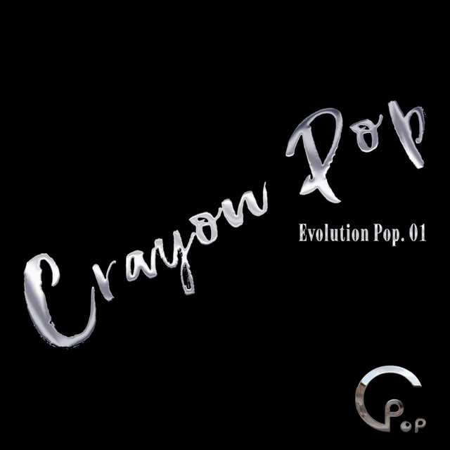 Doo Doom Chit - Crayon Pop