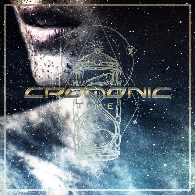 Prophecy - Cromonic
