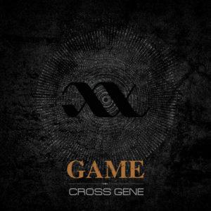 Kki - Cross Gene