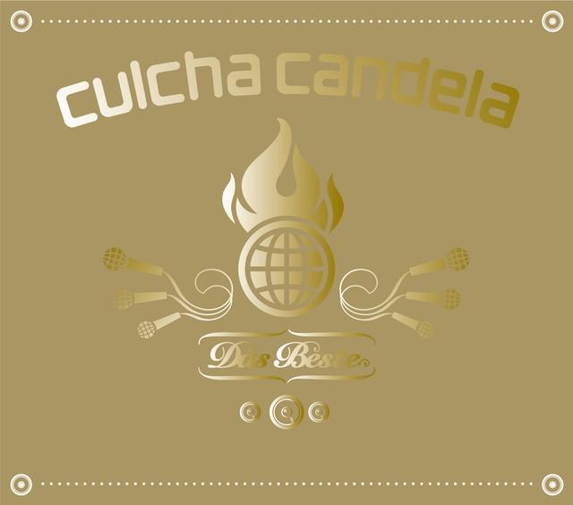 Eiskalt - Culcha Candela