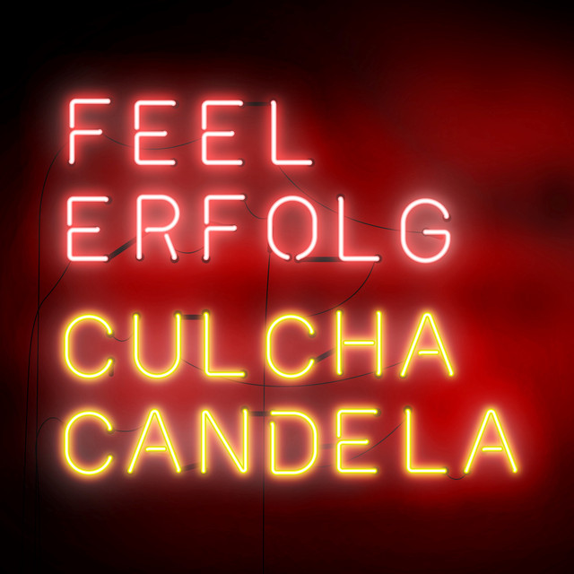 Hamma! #10 Remix - Culcha Candela