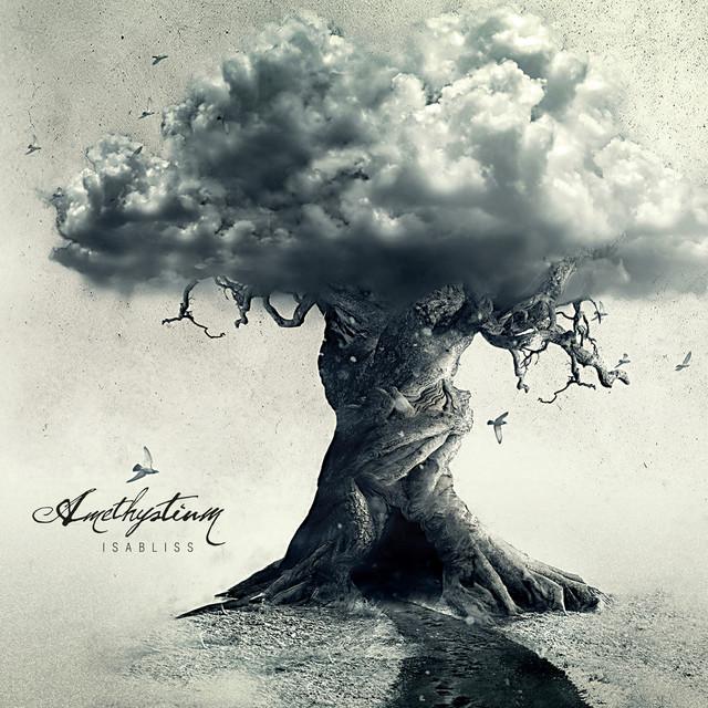 Anthemoessa - Amethystium