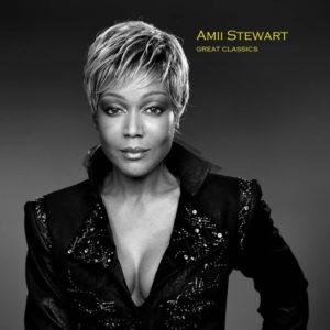Friends - Amii Stewart