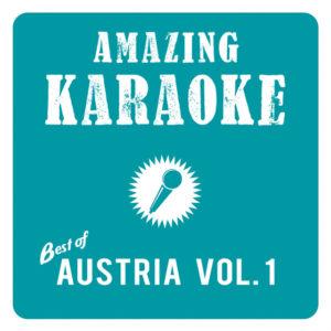 Gemma Bier trinken - Anton & DJ Ötzi