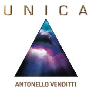 Forever - Antonello Venditti