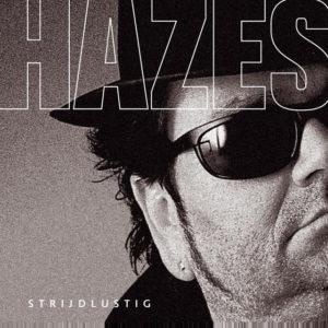 Bloed, Zweet En Tranen - Andre Hazes