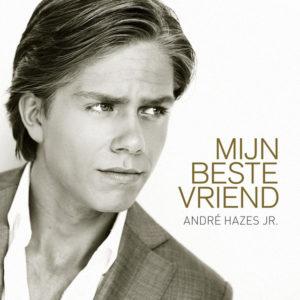 Zij Gelooft In Mij - Andre Hazes jr