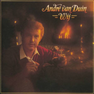 Als De Zon Schijnt - Andre Van Duin