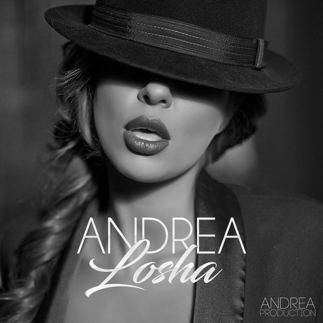 Dokrai - Andrea