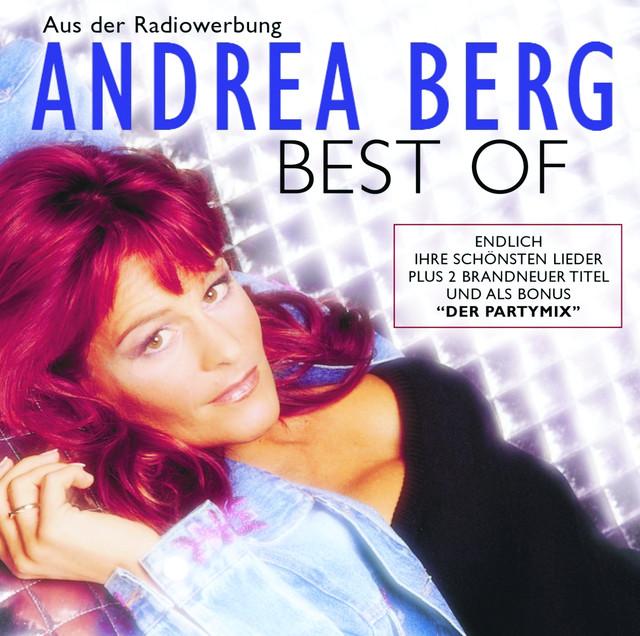 Andrea Berg Partymix - Andrea Berg