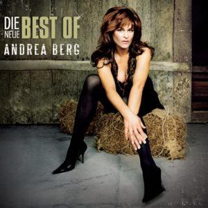 Spiel noch einmal nur für mich - Andrea Berg