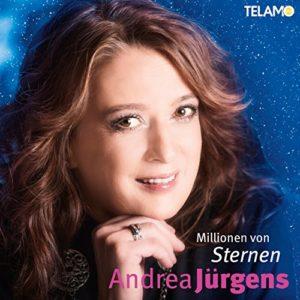 Déjà vu - Andrea Jürgens